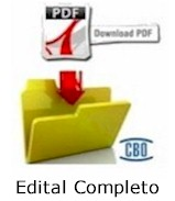 Baixar Edital Completo Prova Nacional 2020